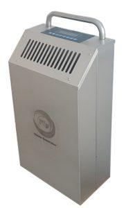 Pip Ozone Generator GPF 8008 S Generatore di ozono (Plasma a freddo) con sensore