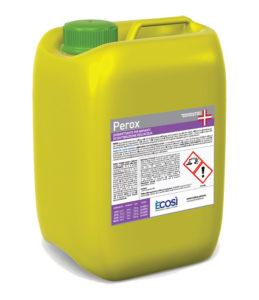 Disinfettante Perox